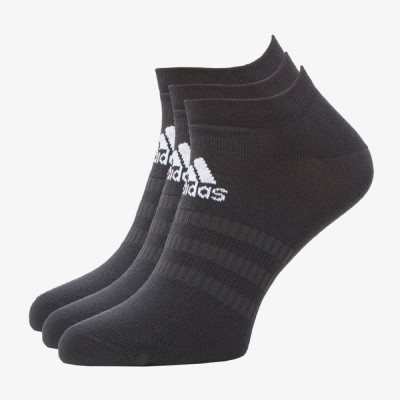 Чорапи Adidas Light Low DZ9402
