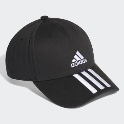 Adidas Baseball 3-Stripes Twill FK0894