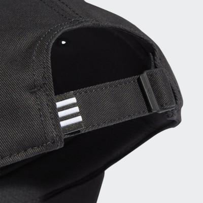 Шапка с Козирка Adidas Baseball 3-Stripes Twill FK0894