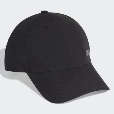 Шапка с Козирка Adidas Baseball Cap FK0850