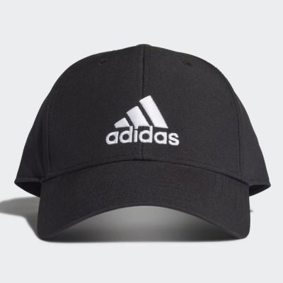 Шапка с Козирка Adidas Baseball Cap FK0898