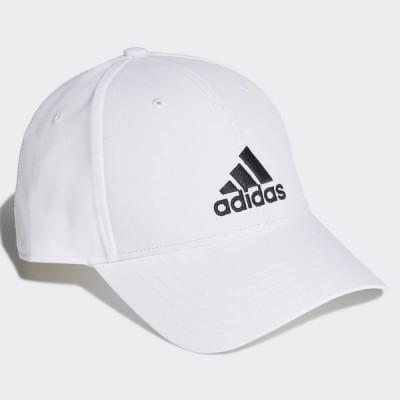 Шапка с Козирка Adidas Baseball Cap FK0899