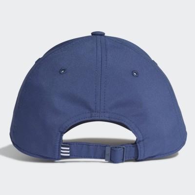Шапка с Козирка Adidas Baseball Cap FK0901