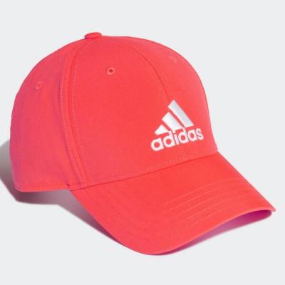 Шапка с Козирка Adidas Baseball Cap FK0902