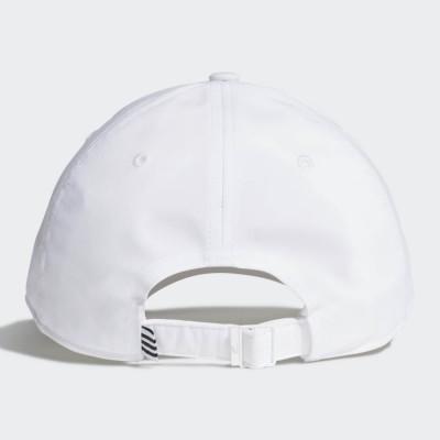 Шапка с Козирка Adidas Baseball Cap FK0903
