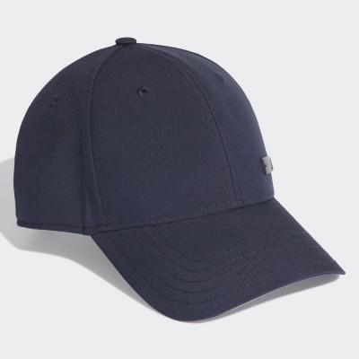 Шапка с Козирка Adidas Baseball Cap FK0904