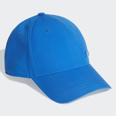 Шапка с Козирка Adidas Baseball Cap FK0905