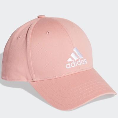 Adidas Baseball Cap FK0893