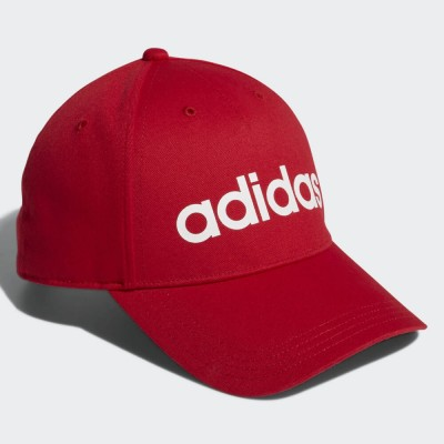 Шапка с Козирка Adidas Daily Cap EC4703