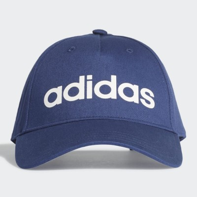Шапка с Козирка Adidas Daily Cap FM6786