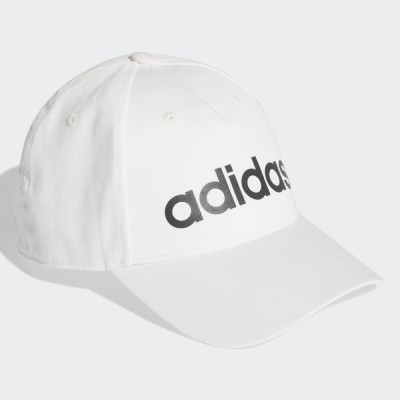 Шапка с Козирка Adidas Daily Cap FM6787