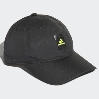 Adidas Essentials Logo GN2002
