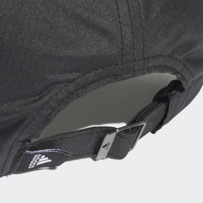 Шапка с Козирка Adidas Essentials Logo Lightweight GN2002