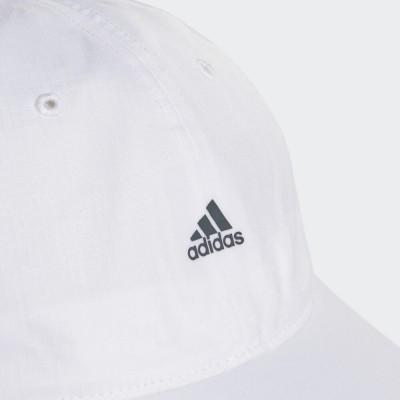 Шапка с Козирка Adidas Essentials Logo Lightweight GN2003
