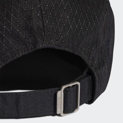 Шапка с Козирка Adidas Street Five-Panel GN2030
