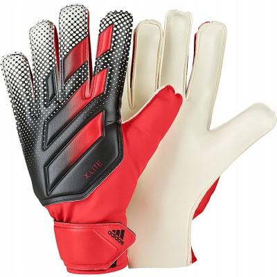 Вратарски Ръкавици Adidas X Lite DN8536