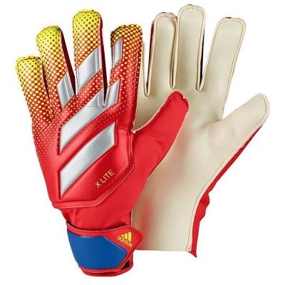 Вратарски Ръкавици Adidas X Lite DN8537