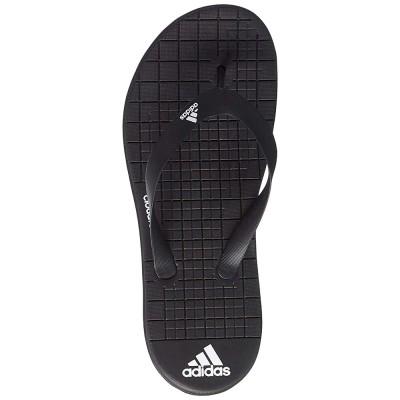 Дамски Джапанки Adidas Eezay Comfort W S78119