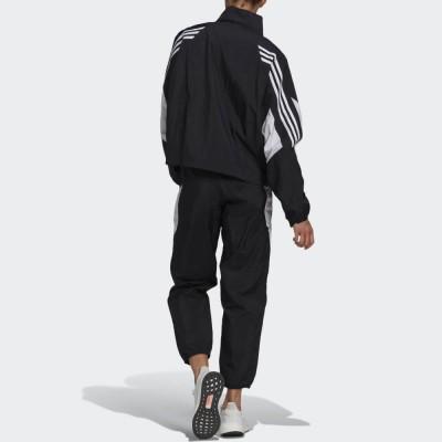 Дамски Екип Adidas Sportswear Game-Time GL9463