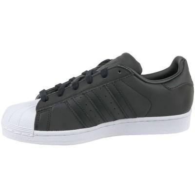 Дамски Кецове Adidas Superstar W BY9176