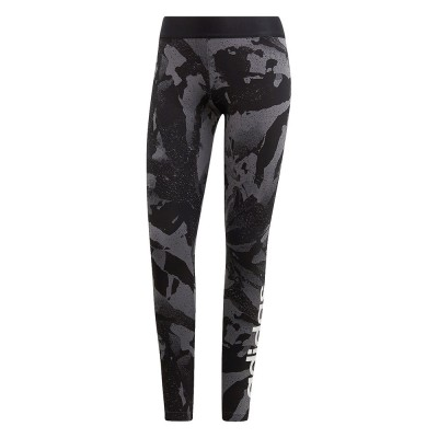 Adidas E AOP TIGHT DP2365