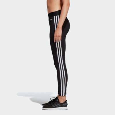 Дамски Клин Adidas ESSENTIALS LINEAR DP2389