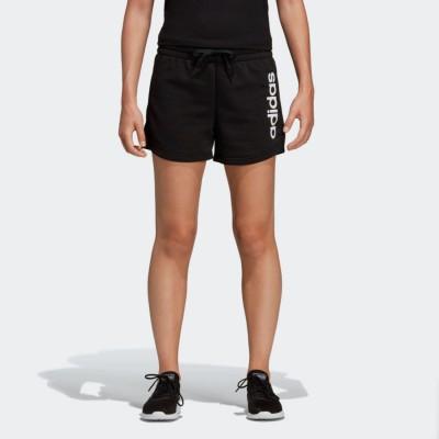 Дамски Къси Панталони Adidas ESSENTIALS LINEAR DP2393