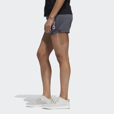 Дамски Къси Панталони Adidas ESSENTIALS LINEAR LOGO DU0670