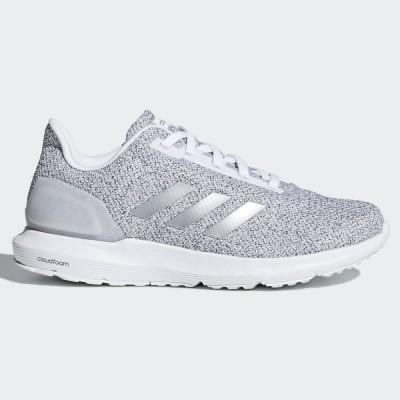 Adidas Cosmic 2 W DB1760