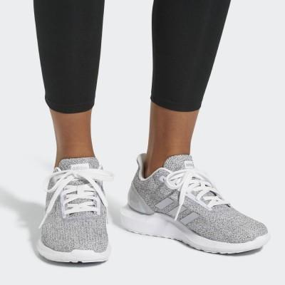 Дамски Маратонки Adidas Cosmic 2 W DB1760