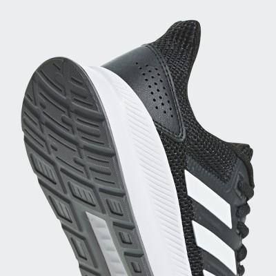 Дамски Маратонки Adidas Runfalcon F36218