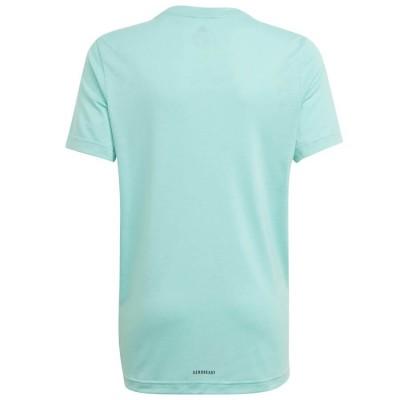 Детска Тениска Adidas Αeroready Prime GM8477
