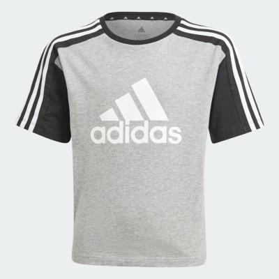 Adidas Essentials Colorblock GN3955