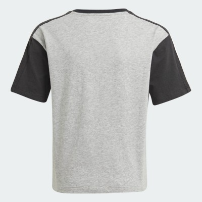 Детска Тениска Adidas Essentials Colorblock GN3955