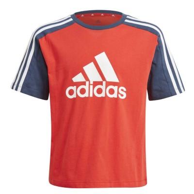 Adidas Essentials Colorblock GN3961