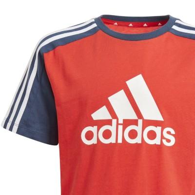 Детска Тениска Adidas Essentials Colorblock GN3961