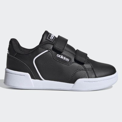 Adidas Roguera K FW3286