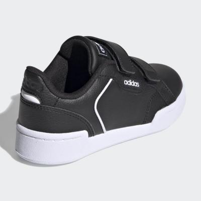 Детски Кецове Adidas Roguera K FW3286