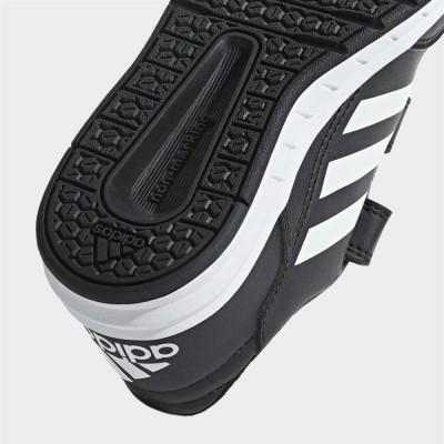 Детски Маратонки Adidas Alta Sport CF K D96829