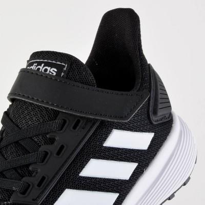 Детски Маратонки Adidas Duramo 9 C G26758