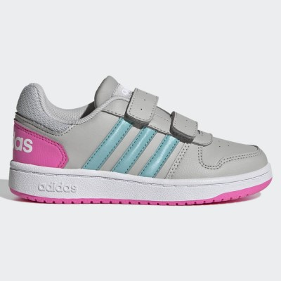 Adidas Hoops 2.0 H01550
