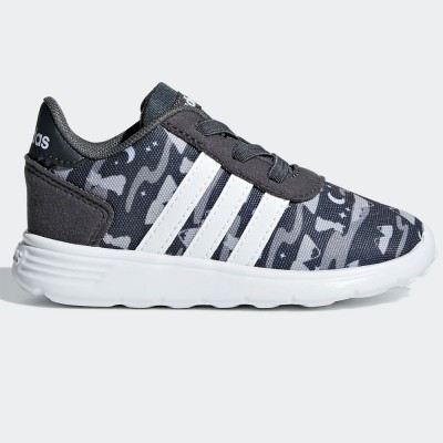 Adidas LITE RACER INF F35652