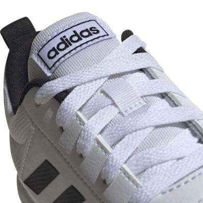 Детски Маратонки Adidas Tensaur K EF1085