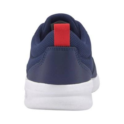 Детски Маратонки Adidas Tensaur K EF1087