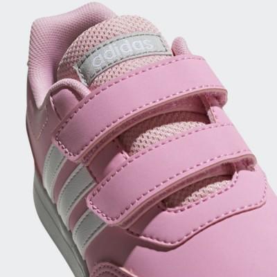 Детски Маратонки Adidas VS SWITCH 2.0 CMF C F35694