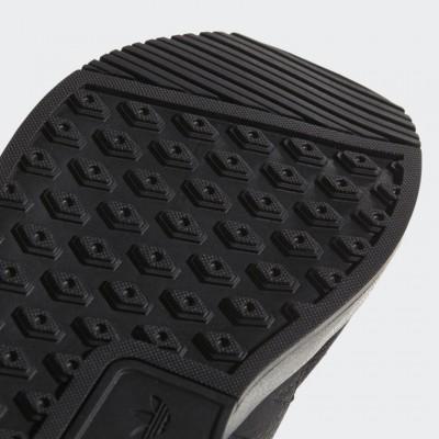Детски Маратонки Adidas X_PLR J BY9879
