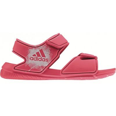 Adidas Alta Swim C BA7849