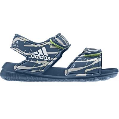Adidas Alta Swim G I F34791
