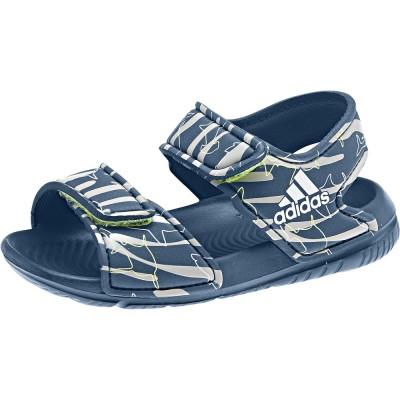 Детски Сандали Adidas Alta Swim G I F34791