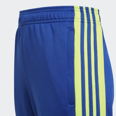 Детско Долнище Adidas Squadra 21 GP6449